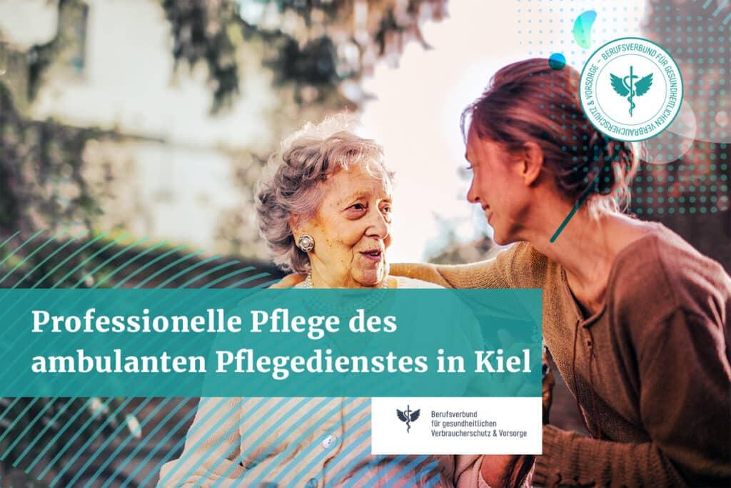 BGVV Kiel