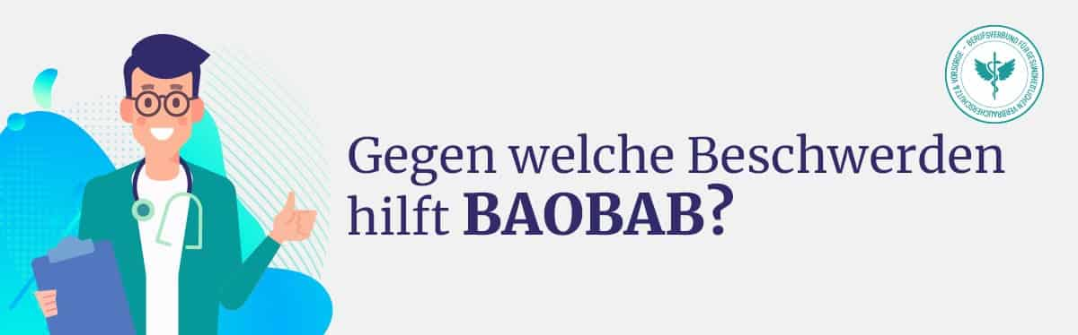 Hilft Baobab