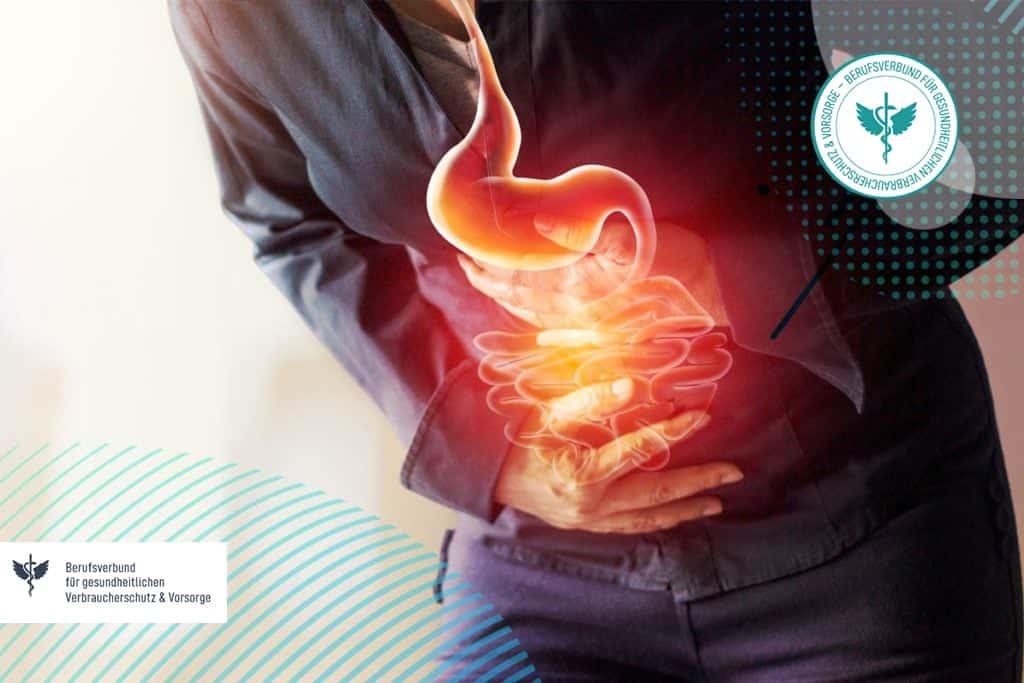 Colitis Ulcerosa BGVV