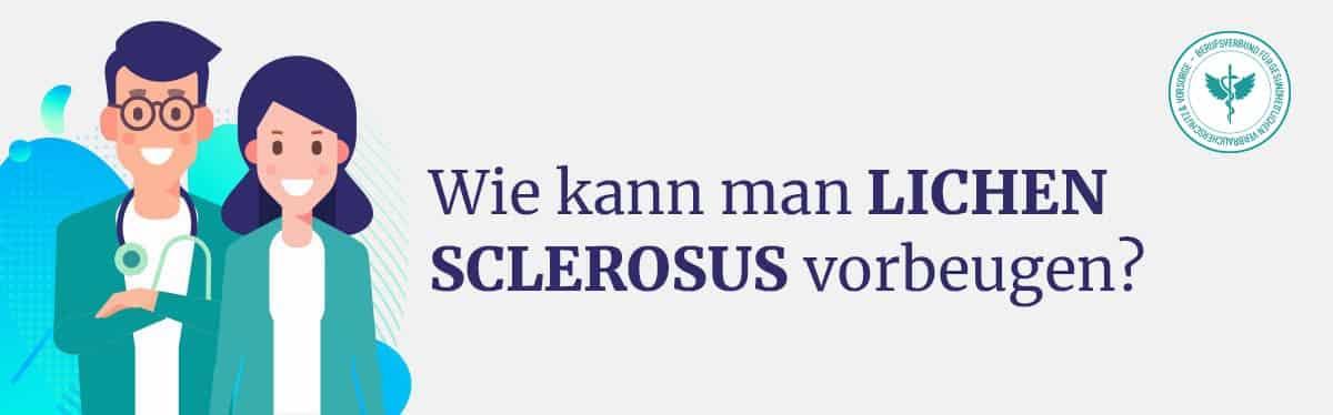 Vorbeugen Colitis Ulcerosa