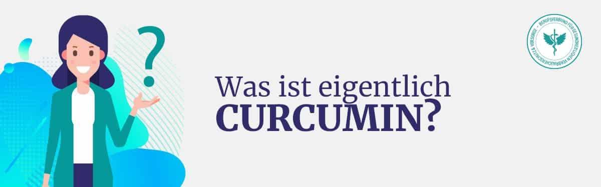 Was ist Liposomales Curcumin