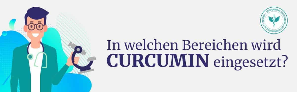 Hilft Liposomales Curcumin