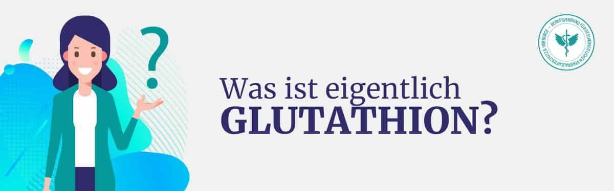 Liposomales Glutathion