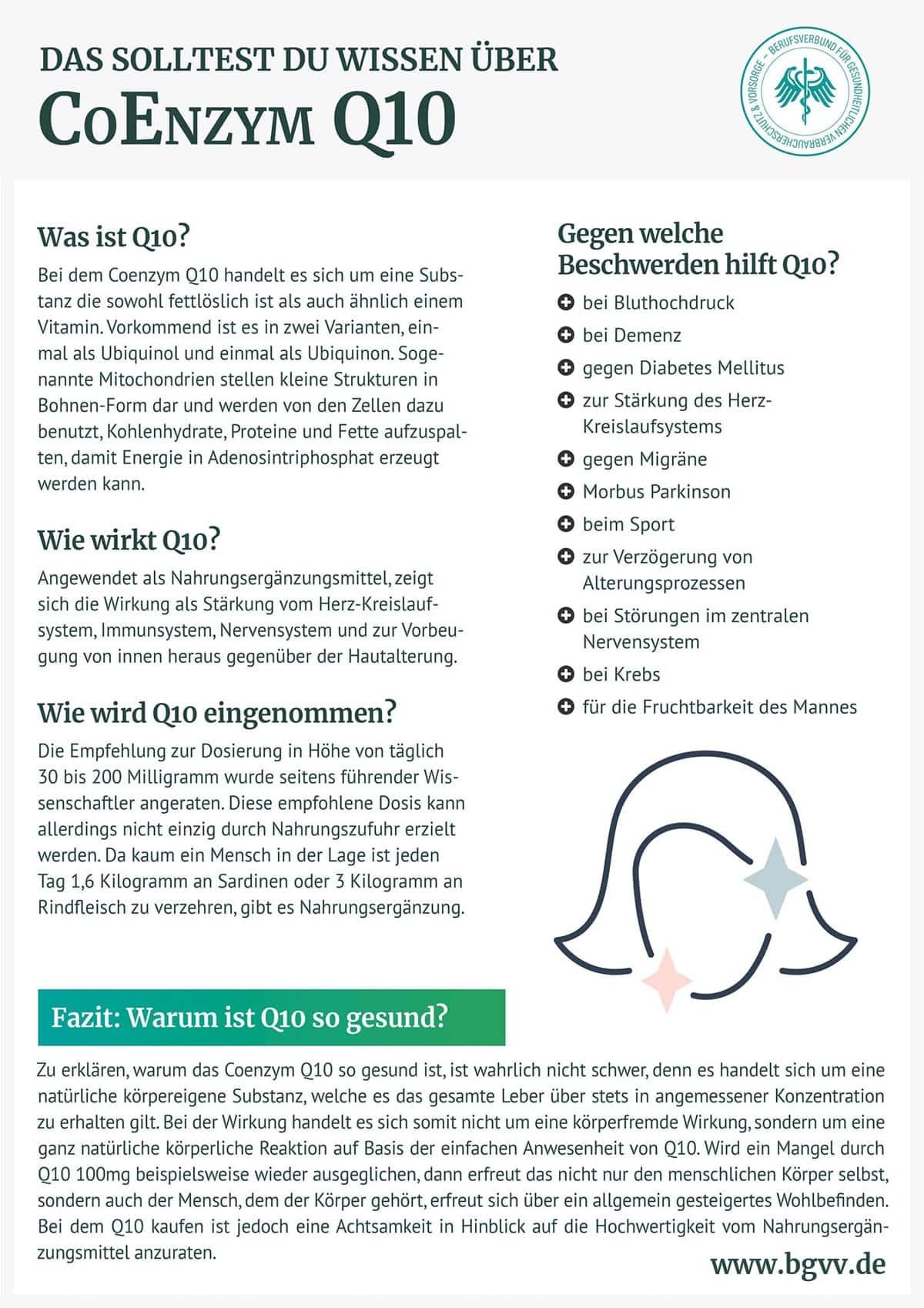 Infografik Q10 BGVV