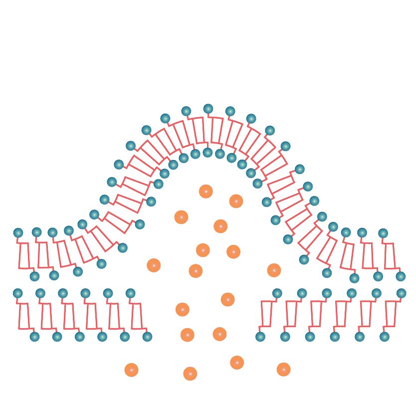 Liposomale Technologie