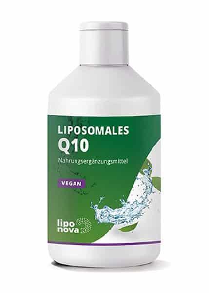 yoyosan liposomales q10