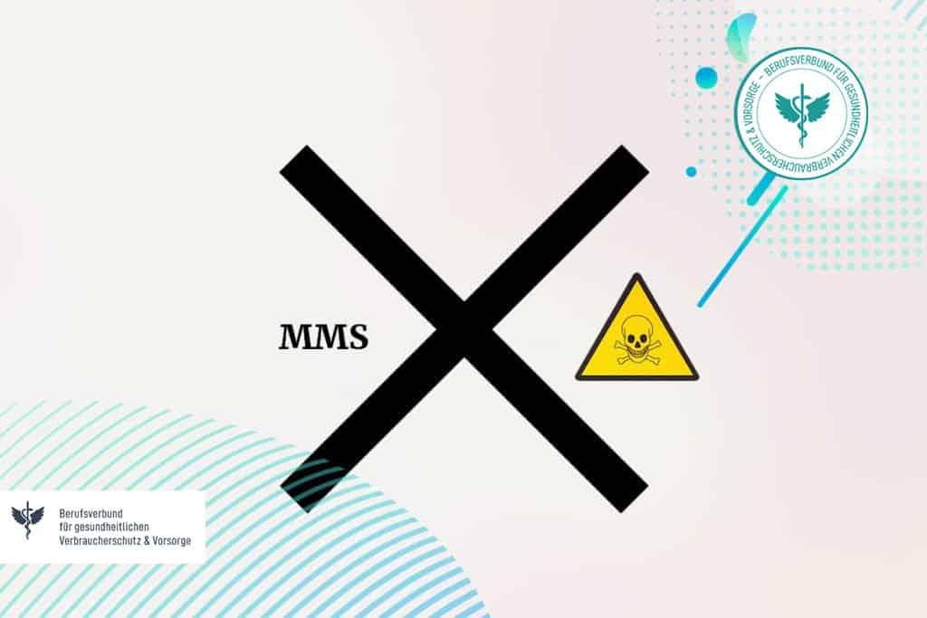 MMS bgvv