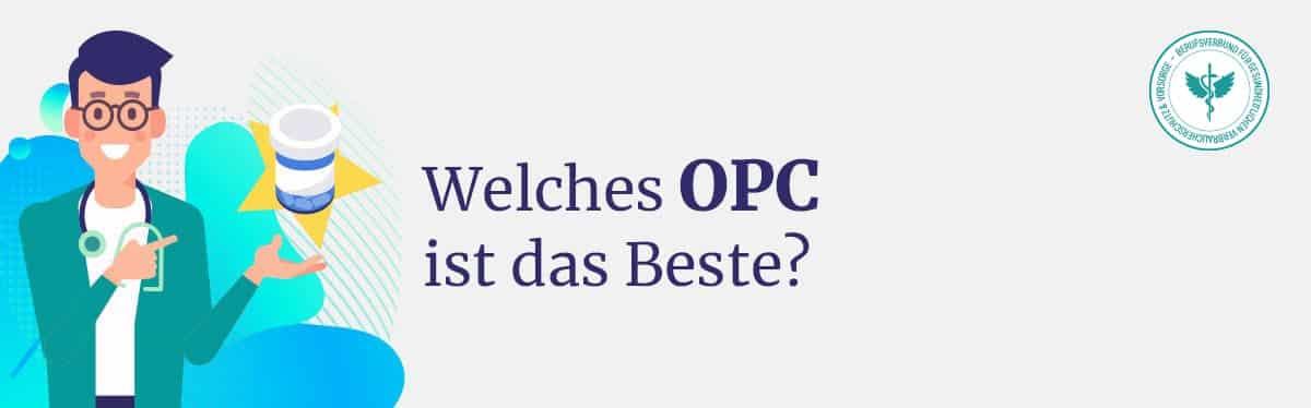 Bgvv OPC