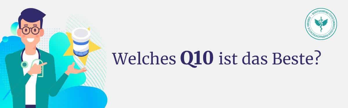 Beste Q10