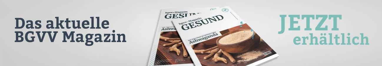 bgvv Magazin 06