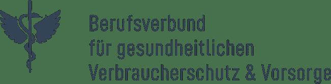 bgvv.de