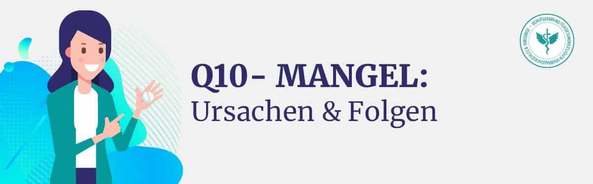 Q10- Mangel