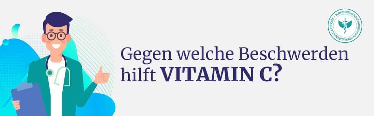 Beste Liposomales Vitamin C