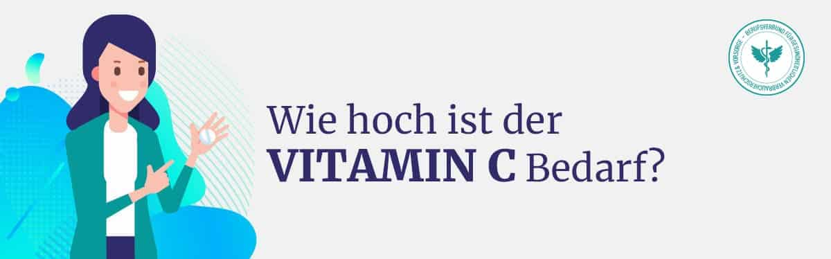 Bedarf Beste Liposomales Vitamin von Vitamin C